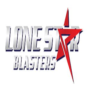 Lonestar Blasters Termite & Pest Control