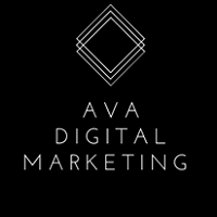 AVA Digital Marketing