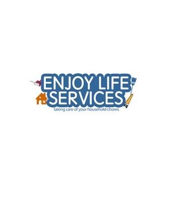 Enjoy Life Services