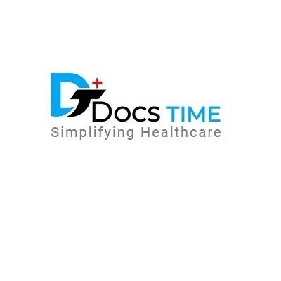 DocsTime, LLC