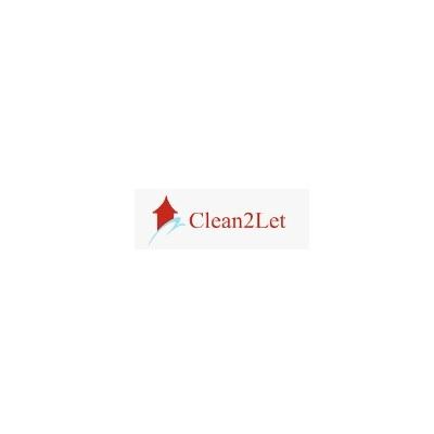 Clean2let