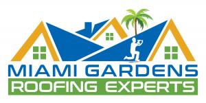 Miami Gardens Roofing Experts