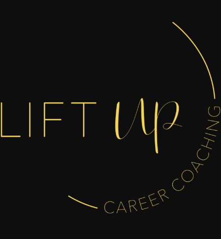 LIFT UP Career Coaching