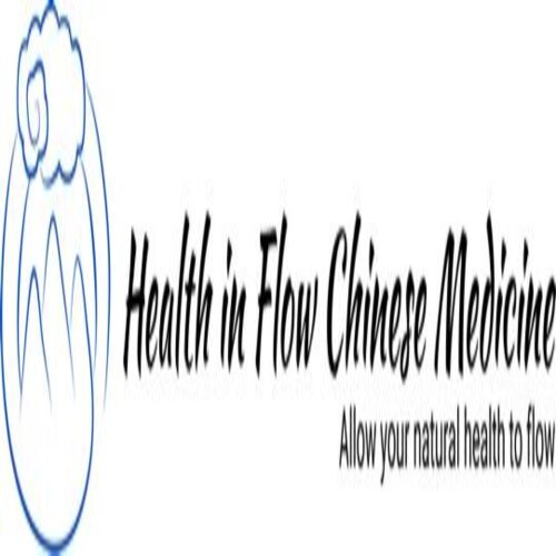 Health in Flow Chinese Medicine