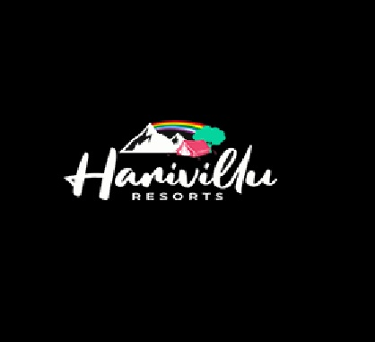 Harivillu Resorts - Anantagiri Hills | Night Camping | Best Place to Visit in Hyderabad