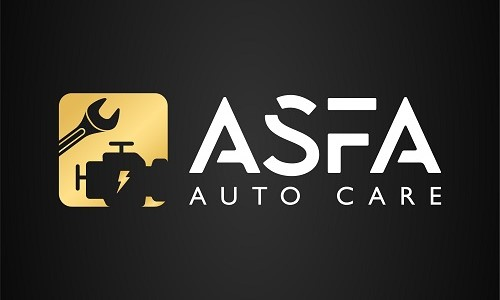 ASFA Auto Care -Car Services Adelaide