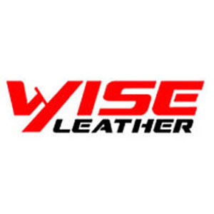 Wise Leather Store