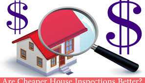 Inspection My House