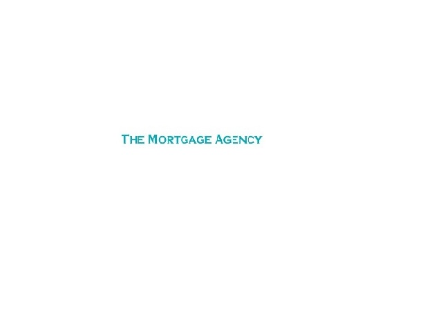 Themortgageagency