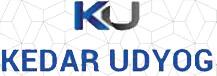 Kedar Udyog