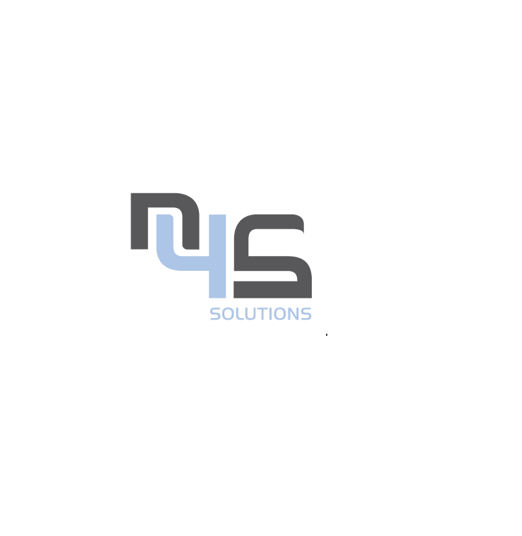 N4S Solutions