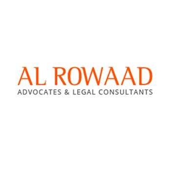 Al Rowaad Advocates & Legal Consultants