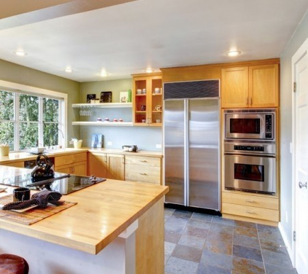 Save-On Cabinets