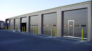 Anytime Garage Doors Service Brooklyn