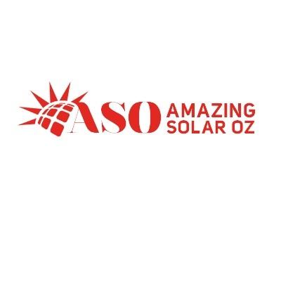 amazing solaroz