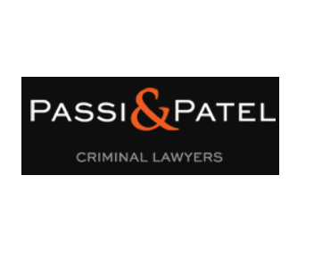 passi & patel - criminal defence lawyers