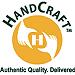 HandCraft Custom