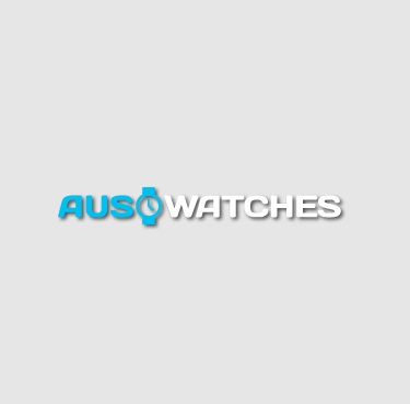 AUS Watches