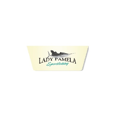 Lady Pamela Sport Fishing