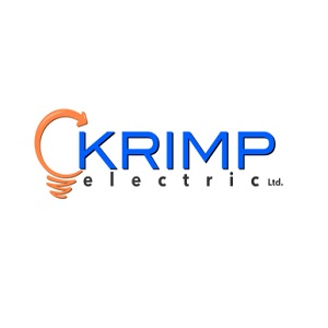 Krimp Electric