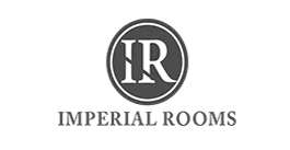 Pencil Pleat Curtains - Imperial Rooms UK