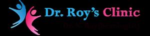 Dr Roy's Ayurvedic Sexology Clinic