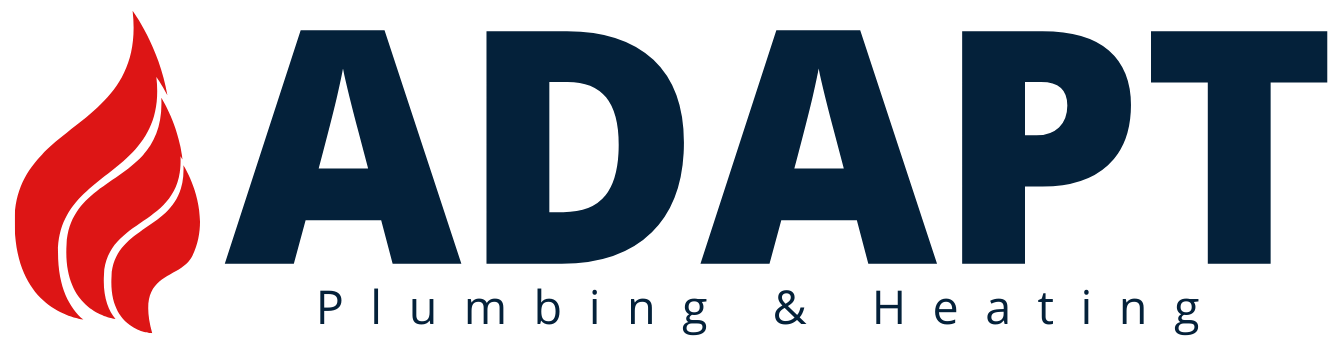 Adapt Plumbing & Heating Engineer Ltd