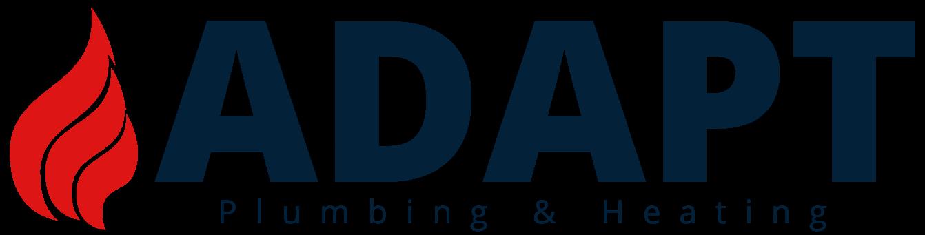Adapt Plumbing & Heating Engineer Ltd