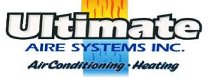 Ultimate Aire Systems