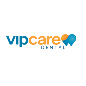 VIPcare Dental
