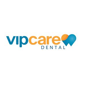 VIPcare Dental