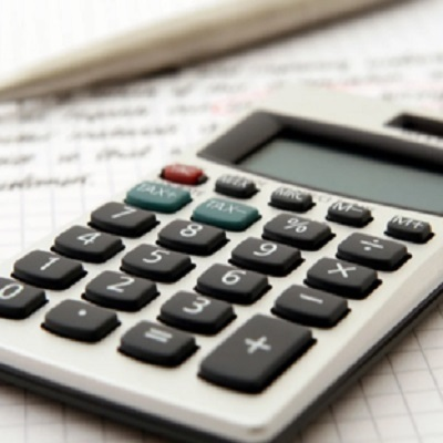 Owensboro Accounting Services