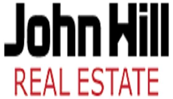 John Hill Real Estate