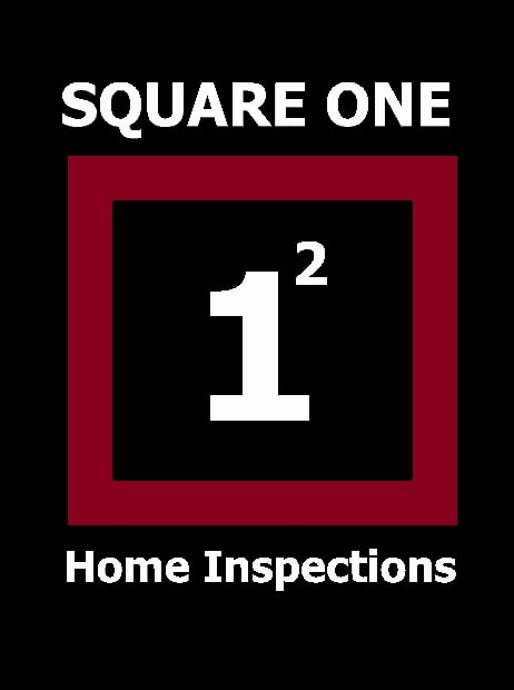 Square One Home Inspections LLC