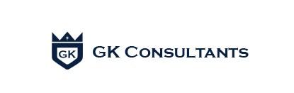 GK Consultants