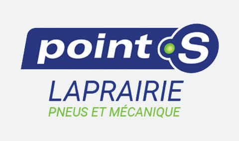 Pneus et Mécanique Point S