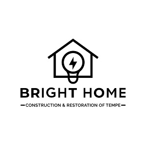 Bright Home Construction & Restoration of Tempe