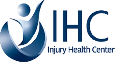 Injury Health Center