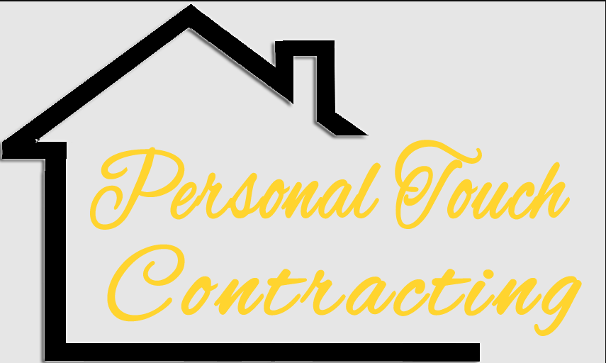 Personal Touch Contracting
