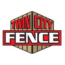 Twin City Fences