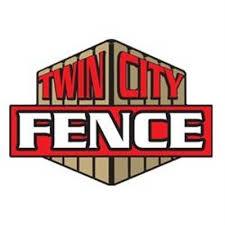 Twin City Fences