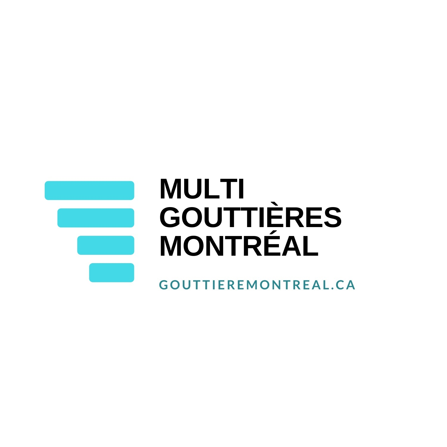 Multi Gouttieres Montreal