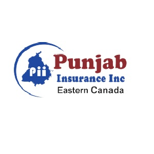 Punjab Insurance Agency Inc. Supervisa Insurance, Life Insurance, Critica