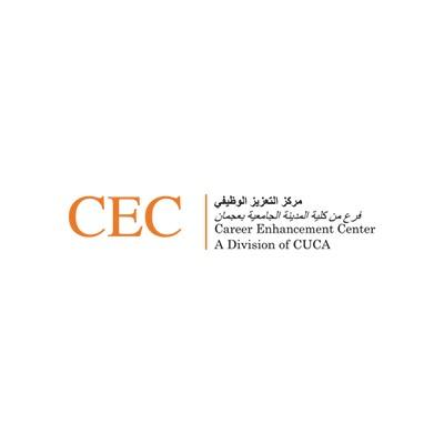 Career Enhancement Center Ajman