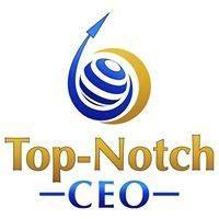 Top-Notch CEO