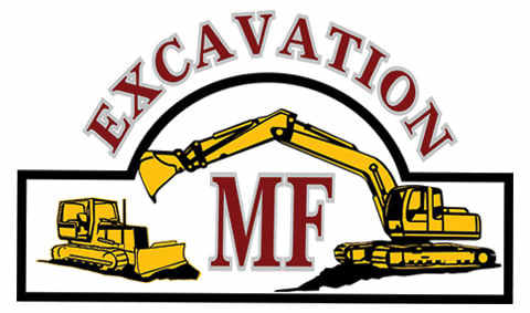 Excavation MF