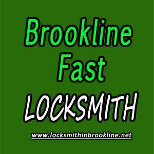 Brookline Fast Locksmith