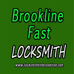 Brookline Fast Locksmith