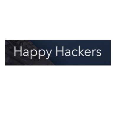 Happy Hackers
