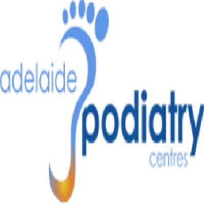 Adelaide Wart Removal Clinic